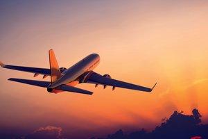 Почти 700 рейсов отменены в аэропортах Берлина из-за забастовки