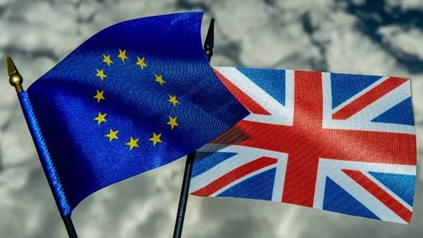 Дозапуска процедуры Brexit осталось три дня