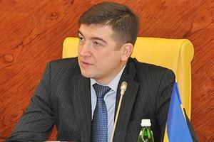 Президент ПФЛ Сергей Макаров поддержал предложение Палкина о формате чемпионата