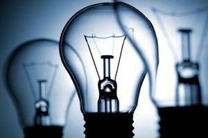 Энергетики не смогли отремонтировать ЛЭП у Авдеевки