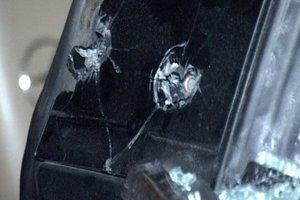 Подробности расстрела бизнесмена в Киеве: убийца поджидал у дома