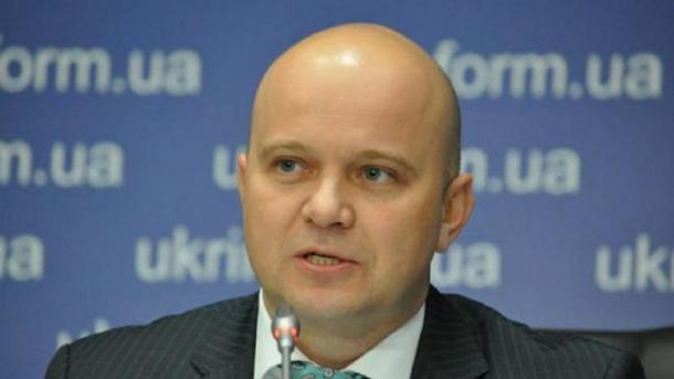 Тандит: К 5-ти пленным вЛуганске солдатам выехали родственники