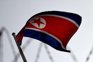 Южная Корея и США начинают военные учения