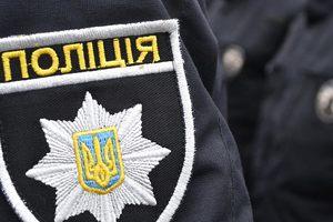 На Донбассе возросла угроза терактов - штаб