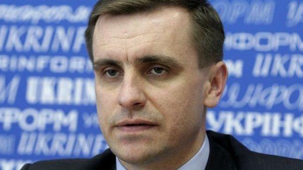 АП: Из-за блокады Донбасса EC невведет новых санкций противРФ