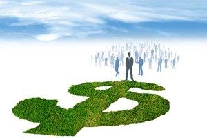 НБУ хочет разрешить физлицам инвестировать за рубеж