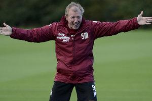 Экс-тренер сборной Англии во второй раз за последние два года уволен из одной и той же команды