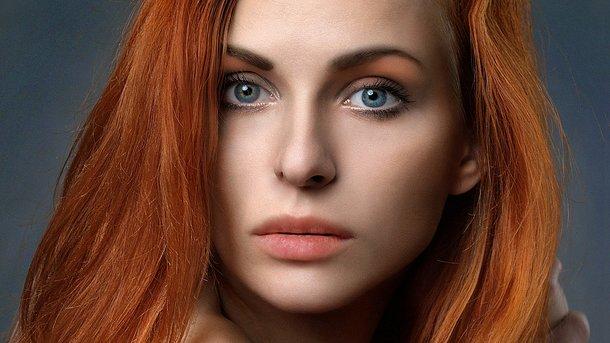 Ученые разработали протез сетчатки глаза, способный вернуть зрение
