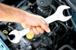 ТОП-5 полезных советов по ремонту автомобиля