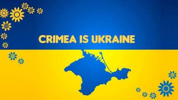 Посольство Украины потребовало от английского лорда пояснить, почему онсчитает Крым русским