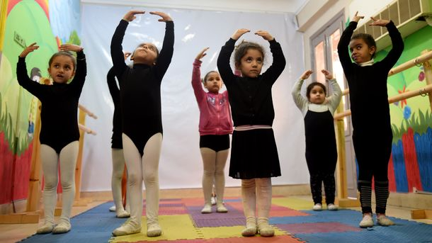 Дети продлевают жизнь своим родителям надва года— исследование