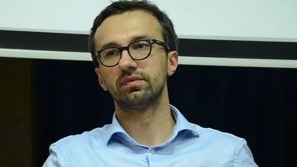 Суд окончательно закрыл «квартирный вопрос» народного депутата Лещенко