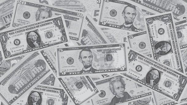 Активы банков с русским капиталом на100% покрывают ихобязательства,— НБУ