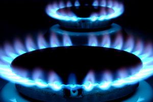 Жители Харькова и области могут узнать счет за газ по SMS