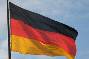 """В Германии призвали прекратить """"блокаду"""" Донбасса – посол"""