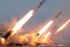 Джемилев считает, что Путин проиграет гонку вооружений с Западом
