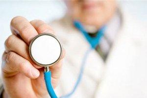 Государственная политика должна стимулировать бизнес на уменьшение вреда для общественного здоровья - эксперты