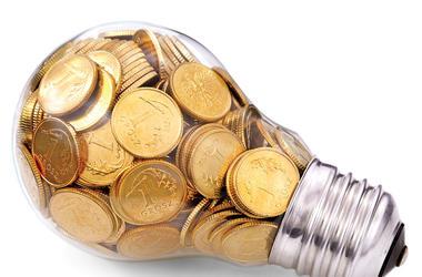 """Сколько платят за электроэнергию украинцы и """"соседи"""""""