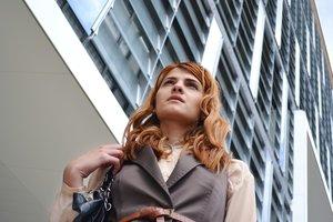 Гендерное неравенство: за одни и те же нарушения женщин увольняют чаще, чем мужчин
