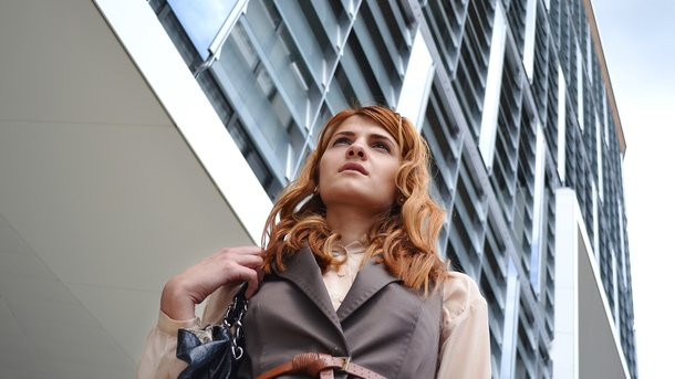 В среднем женщины на 20% чаще теряли работу и на 30% реже находили новую по сравнению с мужчинами. Фото: pixabay
