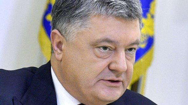 САП потребует от Р.Насирова сдать паспорт Англии