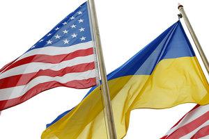 Порошенко: Отношения Украины и США улучшаются, что явно расстраивает РФ
