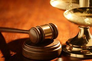 Съезд судей не смог избрать еще двух членов Высшего совета правосудия
