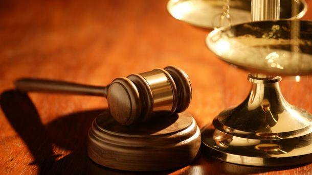 Одесский судья стал членом Высшего совета правосудия