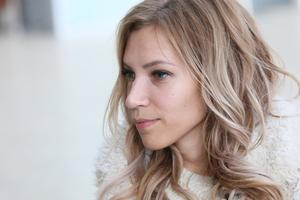 Участница Евровидения от РФ говорит, что СБУ с ней не связывалась