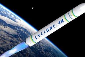 В Канаде построят космодром для запуска украинских ракет