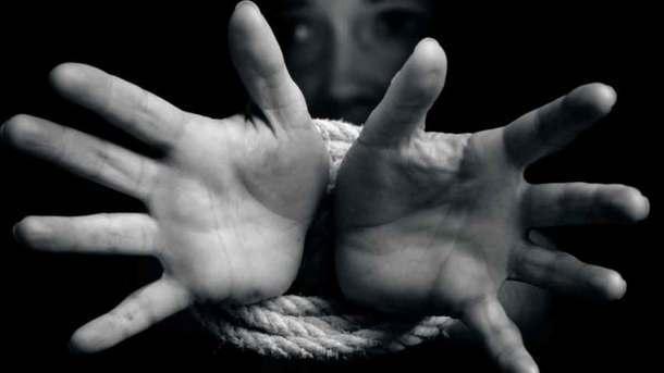 ВОРДЛО торгуют людьми— МИД Украины