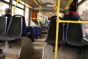 Транспортный коллапс произошел в Кропивницком из-за обрыва ЛЭП