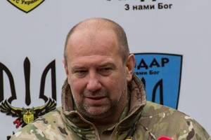 Мельничук выходит из коалиции