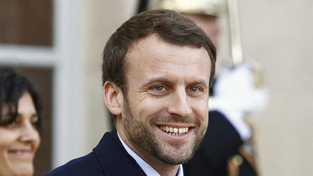 Олланд поздравил премьера Нидерландов спобедой его партии навыборах