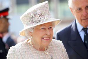Королева Елизавета II одобрила закон о Brexit