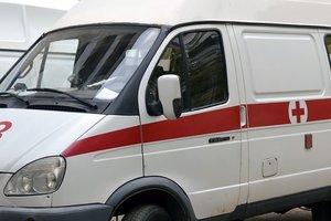 Из-за пожара в Одесской области погиб мужчина