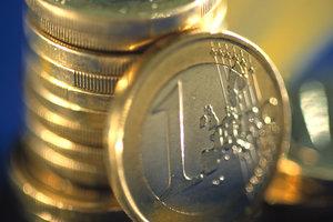 ЕС готов выделить Украине еще 600 млн евро