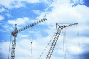 В Украине упрощают условия строительства