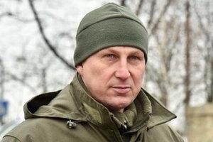 Аброськин: Мы будем обращаться в прокуратуру относительно снятия неприкосновенности с Парасюка