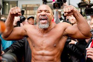 Бой за титул WBA Бриггс - Окендо состоится 3 июня