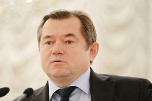 У Путина предложили упростить процедуру предоставления гражданства украинцам
