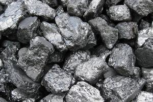 На неконтролируемых ДТЭК шахтах на Донбассе осталось 430 тысяч тонн антрацита