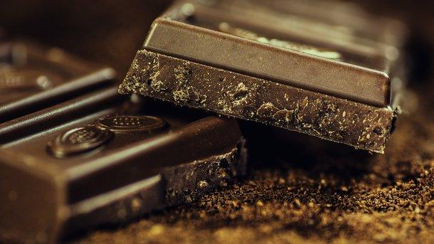 Ученые поведали, как освободиться оттяги кшоколаду— несомненно поможет выдумка