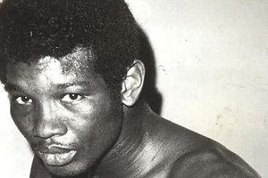 Ушел из жизни двукратный чемпион мира по боксу Родриго Вальдес