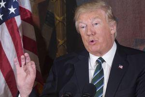 Трамп собирается выдвинуть кандидатуру первого вице-президента Boeing на пост замглавы Пентагона