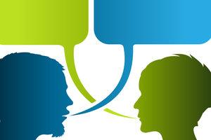 Воображаемые диалоги полезны для развития критического мышления – исследование