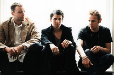 альбомы группы muse слушать