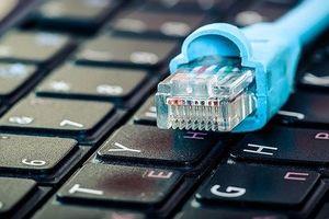 """Украине советуют принять свод законов """"для интернета"""""""