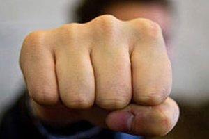 В Тернополе избили депутата: пострадал полицейский