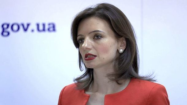 США обещали  неснимать санкции с Российской Федерации  — МИД Украины